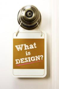 デザイナーになるきっかけ